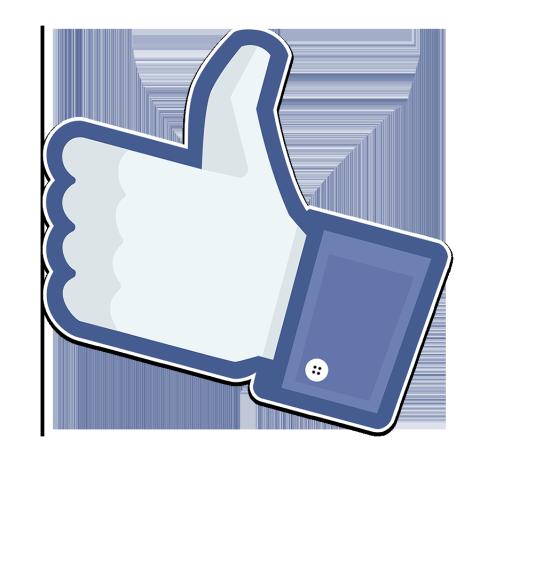 Segui MIOSHI su Facebook!